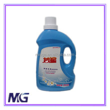 Laundry Liquid Concentrated detergent factory