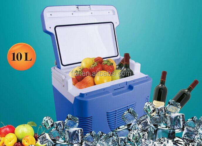Mini Kühlschrank Für Das Auto : Tragbare mini kühlschrank auto flaschenkühler buy tragbare mini