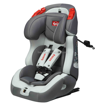 2017 Mothers Best Choice High Quality Baby Safety Car Seat / Isofix ...
