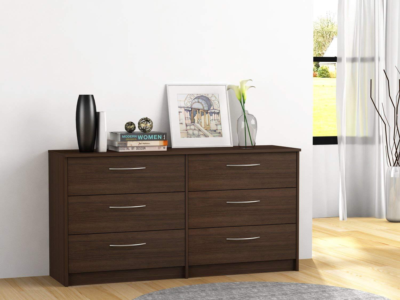 Cheap Metal Bedroom Furniture Handles, find Metal Bedroom ...