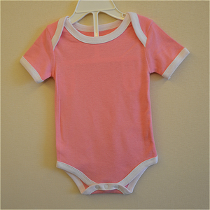 cd707f385d4a Turkish Baby Clothes Wholesale