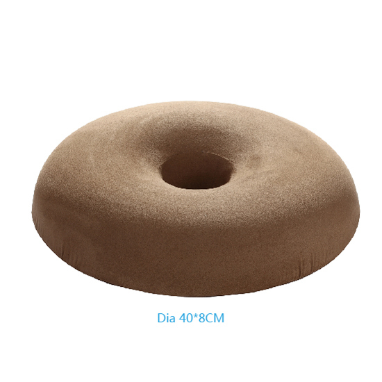 Donut Chair Seat Cushion, Donut Chair Seat Cushion Suppliers And  Manufacturers At Alibaba.com