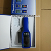 /product-detail/visual-infrared-thermometer-thermal-camera-60615584138.html
