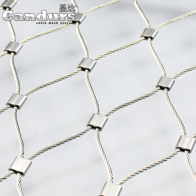 China Steel Wire Fence Wholesale 🇨🇳 - Alibaba