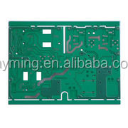China express pcb wholesale 🇨🇳 - Alibaba