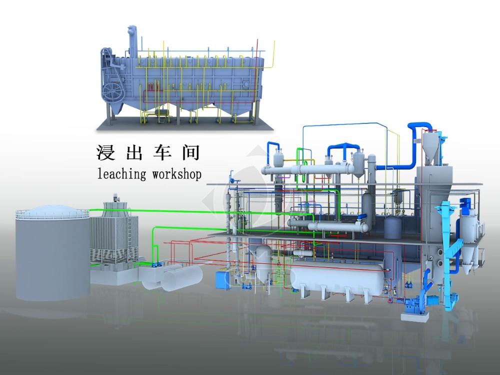 <b>castor oil making plant,castor oil pressing plant</b>