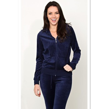a45200ccd82e Midnight Velour Cheap Pajama Sets For Women - Buy Cheap Pajama ...