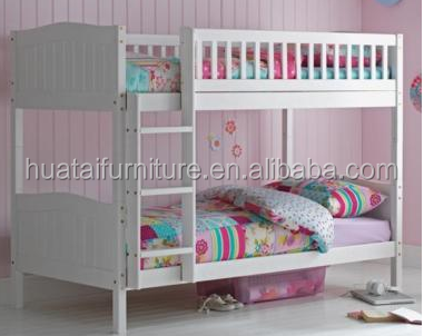 cheap bunk beds cheap bunk beds suppliers and at alibabacom