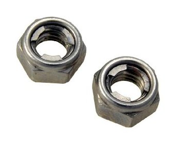 Self Locking Nut >> Ss Self Locking Nuts Buy Ss Self Locking Nuts 304 And 316 Stainless Steel Self Locking Nuts Self Locking Nuts Product On Alibaba Com
