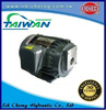 dc motor 24v taiwan gear motor sewing machine motor