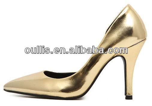12be6c122 أحذية النساء ملابس العرسان نيس pyl2731 حذاء الزفاف-أحذية ملابس ...