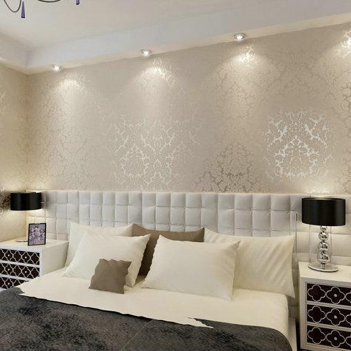 mur damour wallpaper - photo #24