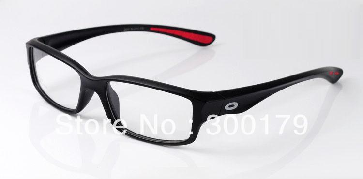 e15cb75b059 Sport Glass Frames