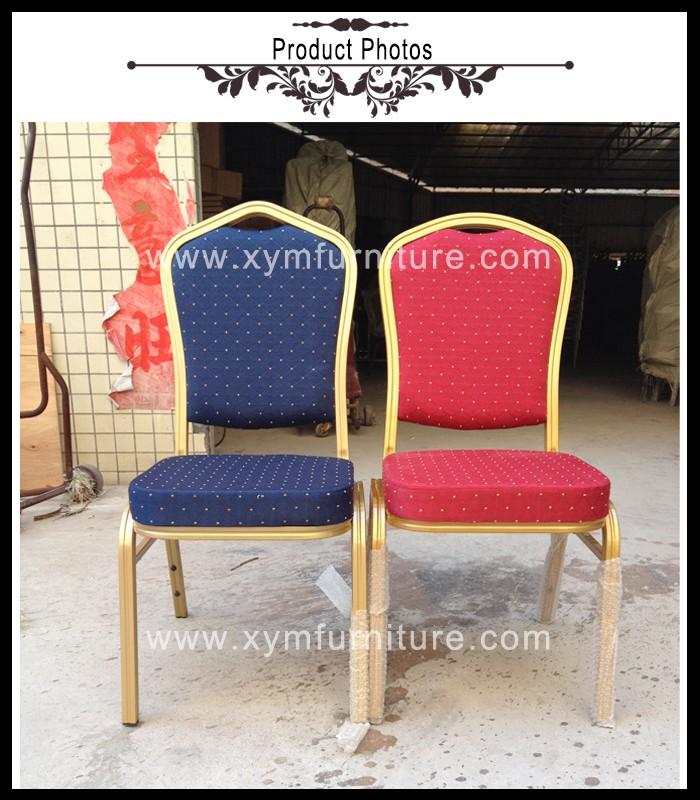 chair for sale buy cheap banquet chair banquet chair for sale cheap