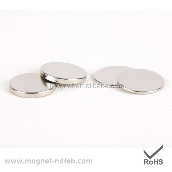 Shower Door Magnets Shower Door Magnets Suppliers and Manufacturers at Alibaba.com  sc 1 st  Alibaba & Shower Door Magnets Shower Door Magnets Suppliers and Manufacturers ...