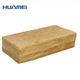 House Roof Insulation Types Mineral Wool Acoustic Panel Panels Insulation Material Rockwool Of Density