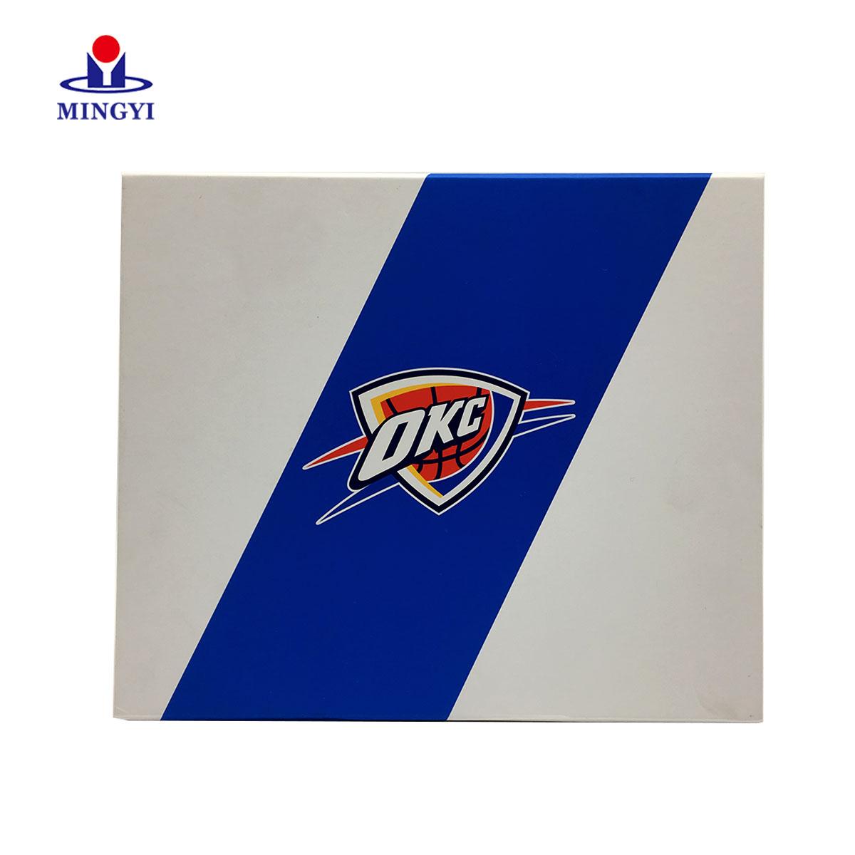 Customization basketball shirts nba promotion jersey for wholesale