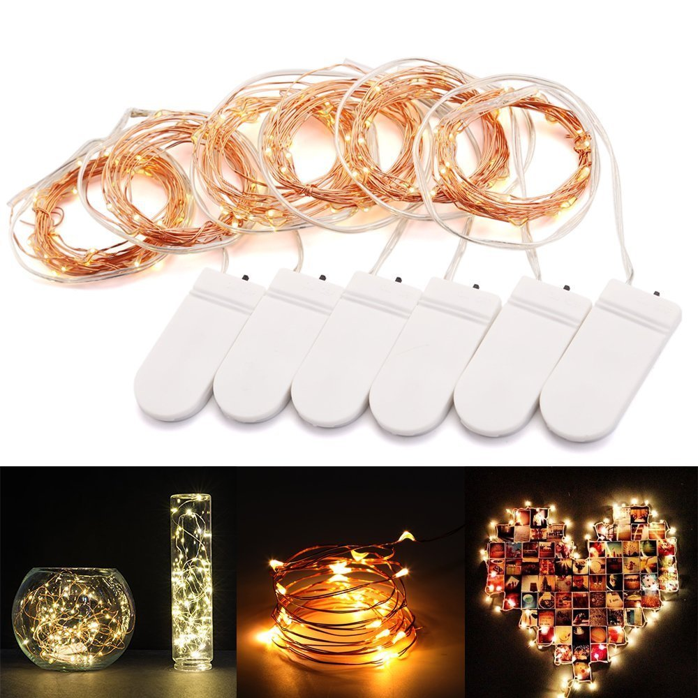 Cheap Wire Fairy, find Wire Fairy deals on line at Alibaba.com