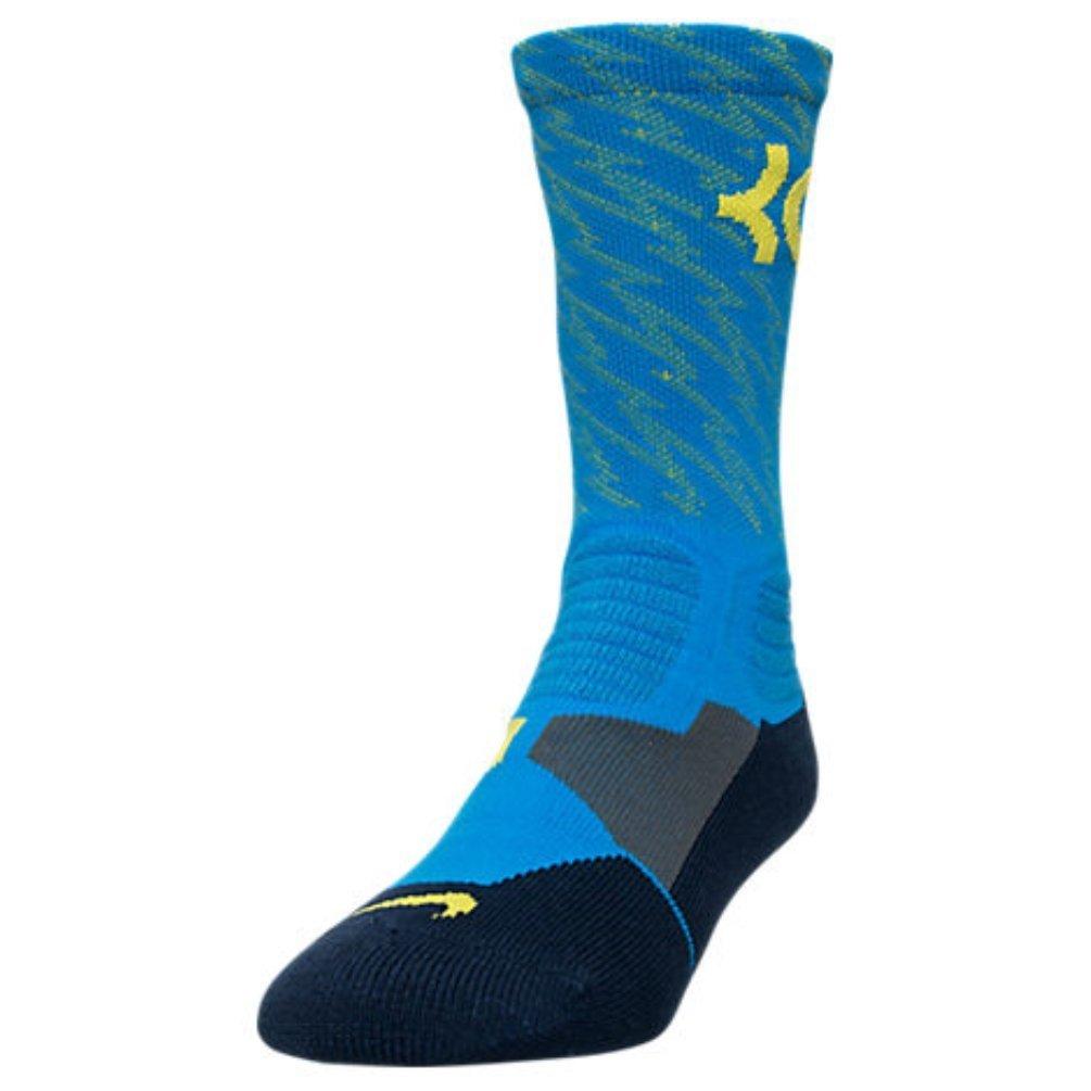 1e3b807f16e5 Buy Nike KD Hyper Elite Crew Basketball Socks in Cheap Price on ...