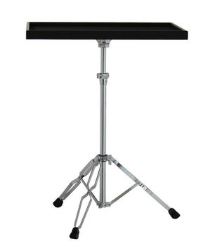 Music Instrument Drum Percussion Table Stand