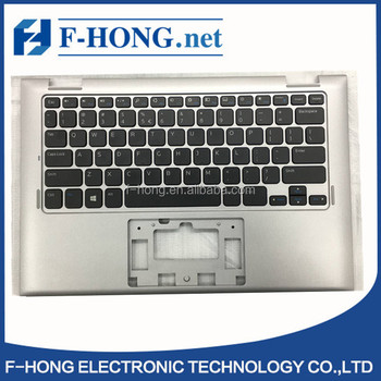7w4k6 07w4k6 Laptop Palmrest With Keyboard For Dell Inspiron 11 3147 3148 -  Buy 7w4k6,Laptop Keyboard,For Dell Laptops Product on Alibaba com