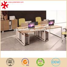 Aktion 4 personen schreibtisch einkauf 4 personen for Schreibtisch 4 personen