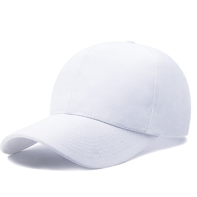 Wholesale hot selling snapback plain white youth baseball <strong>cap</strong>