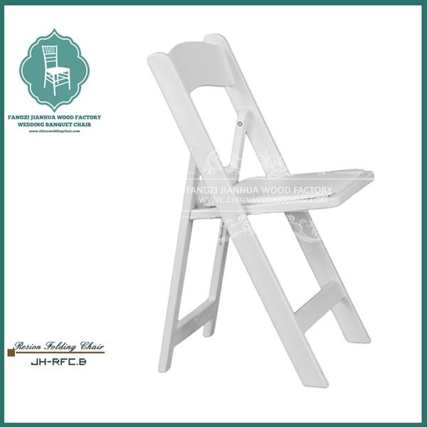 sillas Silla Buy Plástico Playa Utilizan Plegables Usados Sillas Sillas Plegable plástico De Barato F3TJlcK1