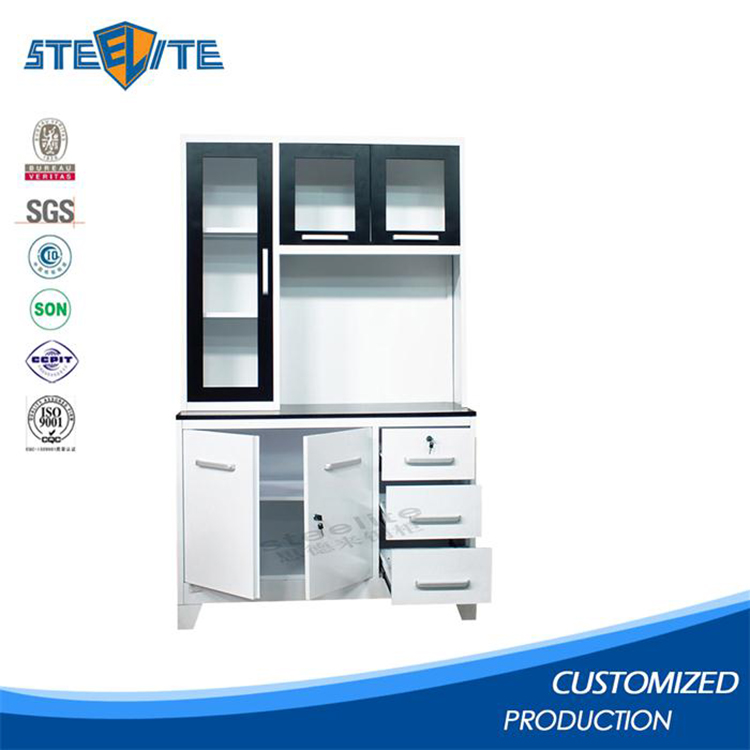 Cheap Cabinets For Sale: Cheap Kitchen Cabinets Modular Kitchen Cabinets For Sale