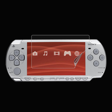 <span class=keywords><strong>מגן</strong></span> <span class=keywords><strong>מסך</strong></span> עבור sony <span class=keywords><strong>psp</strong></span> oem / odm ( גבוה ברור )