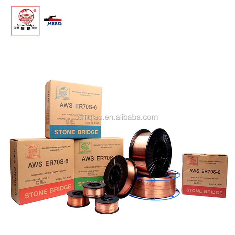 G3sil Welding Wire, G3sil Welding Wire Suppliers and Manufacturers ...
