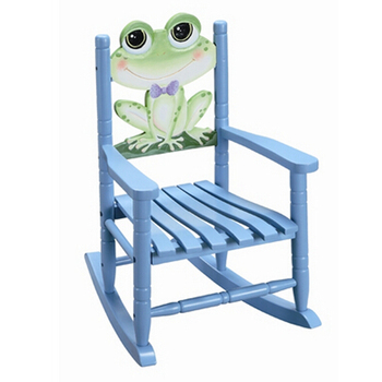 Brilliant Animal Rocking Chair Wooden Rocking Animal Kids Rocking Chair Buy Kids Rocking Chair Baby Rocking Chair Kids Animal Table And Chairs Product On Dailytribune Chair Design For Home Dailytribuneorg