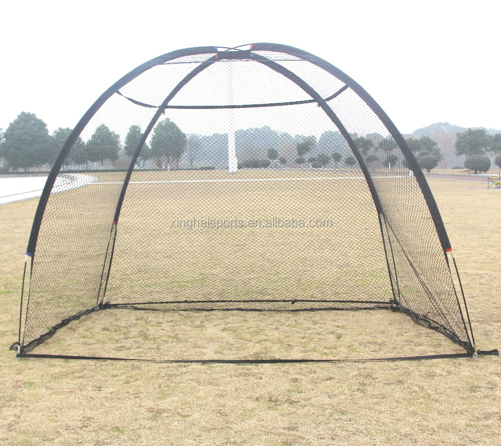 golf cage net golf cage net suppliers and manufacturers at
