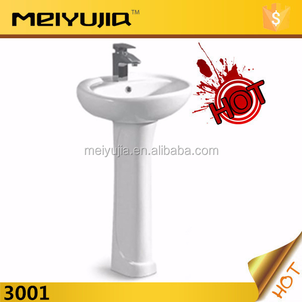 Floor Mounted Mop Sink, Floor Mounted Mop Sink Suppliers And Manufacturers  At Alibaba.com