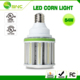 SNC new products led lighting 30w/40w/54w/80w/100w 125w led corn light replacement for CFL MHL HPS