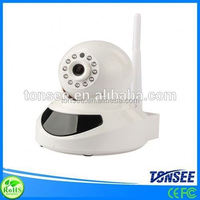 720p Onvif Security ip Baby Camera Monitor Mini Home Camera Wireless home iphone/android ip camera