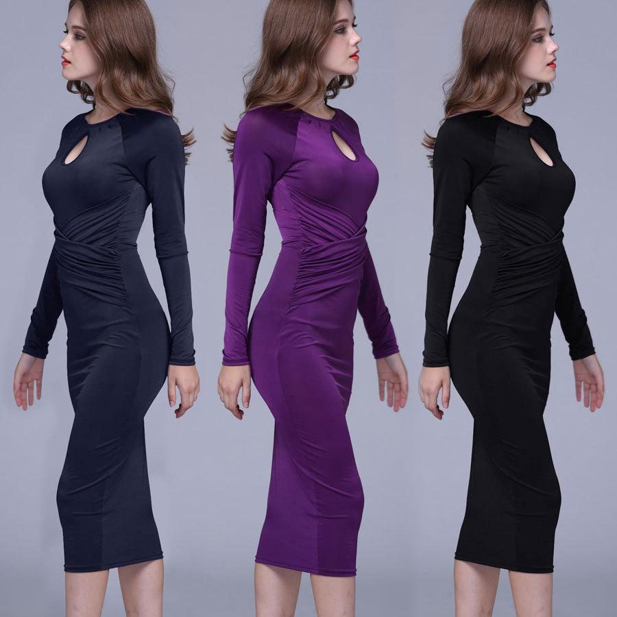 Venta al por mayor modelos de faldas para damas-Compre online los ...