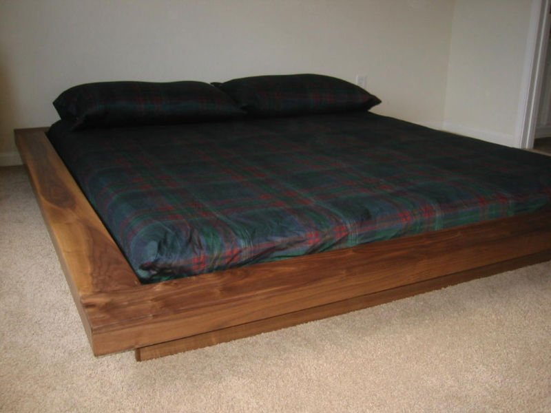 japanese platform bed japanese platform bed suppliers and at alibabacom