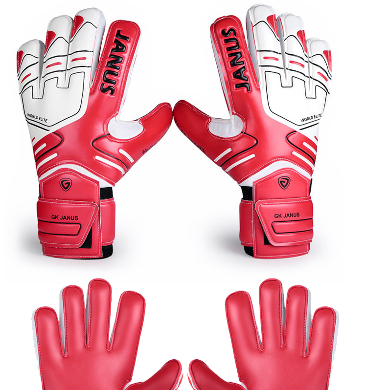 how to clean goalie gloves