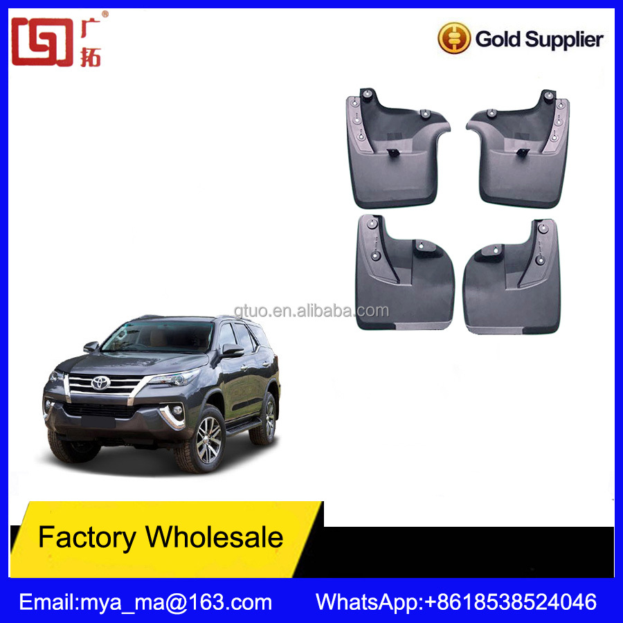 Toyota fortuner new model toyota fortuner new model suppliers and manufacturers at alibaba com