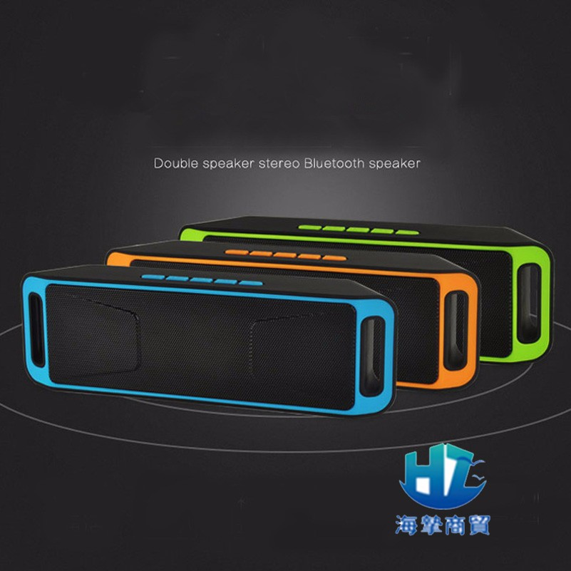 speakers that play flash drives. promotional usb flash drive player speakers sc208 speaker,stereo outdoor bluetooth speaker support tf card that play drives