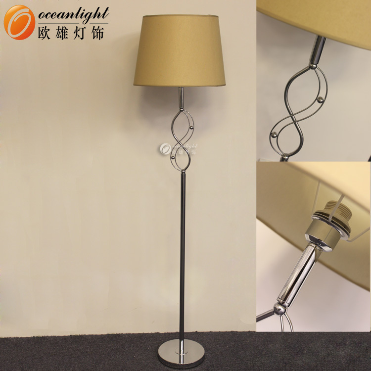 Uplighter Floor Lamp Home Goods Lamps 79106