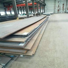 q345 steel plate ship building steel plate
