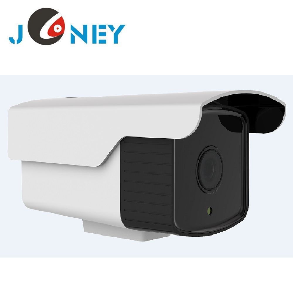 High quality intelligent face detection camera Facial recognition camera