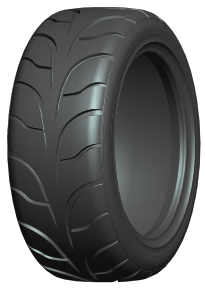 high performance DRIFTING TYRE 245 40 18