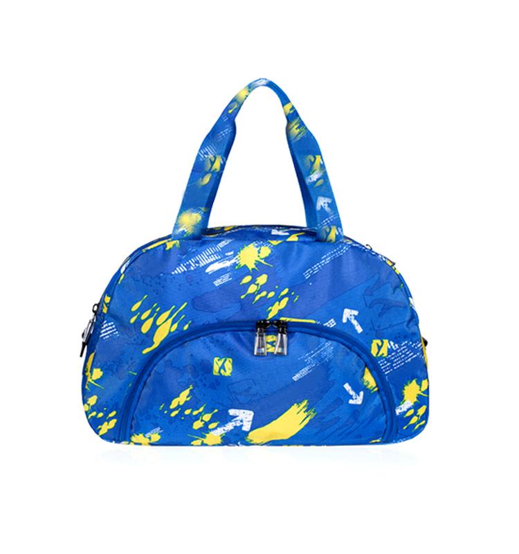 67fe504499f Beste Mesh Jongens Kinderen Waterdichte Peuter Zwembad Zwemmen Gear Kit Bag
