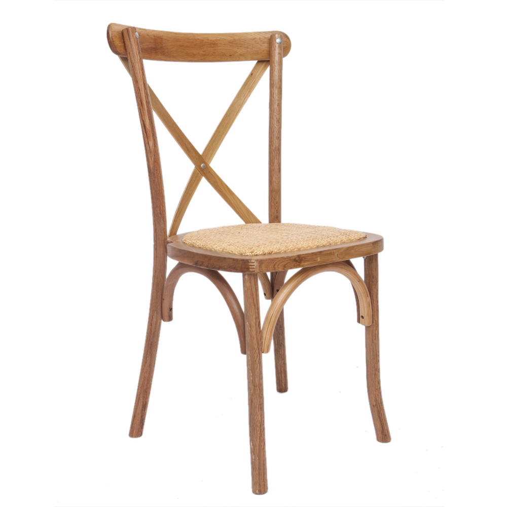 arm chairs chair angled sheesham wood vivaterra