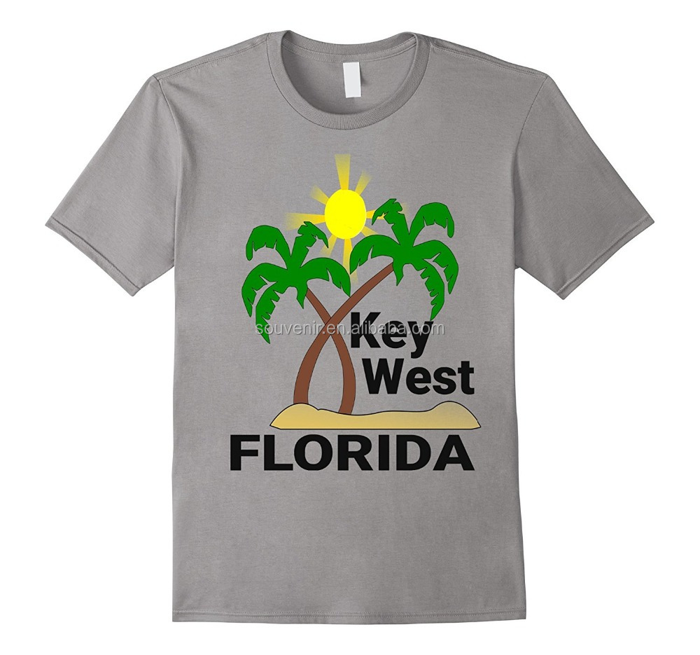 florida coconut florida coconut suppliers and manufacturers at