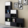/product-detail/children-bookshelf-bookcase-small-students-storage-cabinet-for-toy-goods-books-60752558908.html