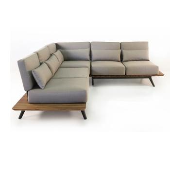 Italy Arabic Luxury Modern Teak Deep Seat L Shape Big Wooden Sofa Furniture Set Buy Italy Modern Wooden Sofa Set Luxury Living Room Furniture Teak Wood Sofa Set Designs Product On Alibaba Com